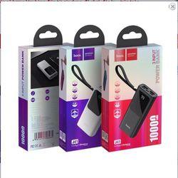 Pin dự phòng Hoco 10000mah J41 giá sỉ