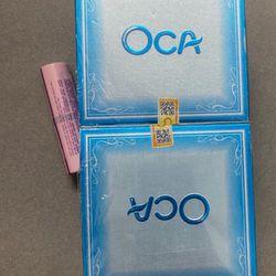 OCA Thái Lan giá sỉ