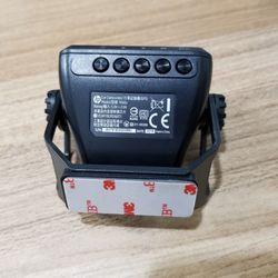 Camera HP F660X Cho Xe Hơi Xe Moto giá sỉ, giá bán buôn