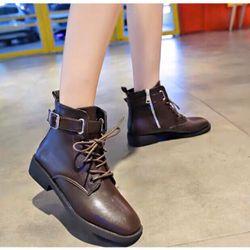 Giày bot ca tinh giá sỉ