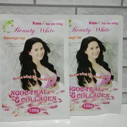 Tắm trắng Ngọc trai Collagen giá sỉ, giá bán buôn