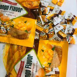Kẹo dẻo Xoài Thái Lan giá sỉ