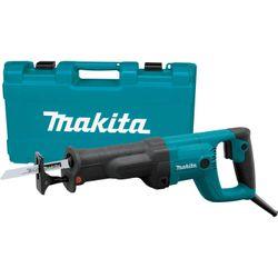 Máy cưa kiếm Makita JR3050T giá sỉ