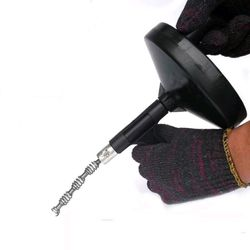 Dụng cụ thông cống tại nhà giá sỉ giá bán buôn giá sỉ