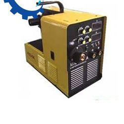 Máy hàn điện tử mini ASAK MIG-300IA điện thế 1 pha 230v giá sỉ