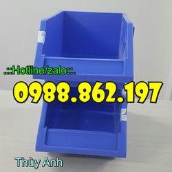 BÁn khay nhựa HÀ Nội kệ nhựa giá rẻ nhất kệ đựng bulong khay linh kiện kệ dụng cụ 717 kệ dụng cụ 718 kệ đại giá sỉ