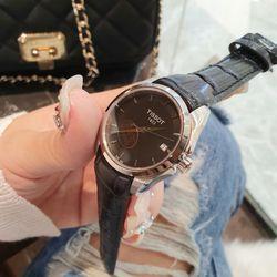 Đồng hồ Tis sot nữ Cao Cấp giá sỉ, giá bán buôn