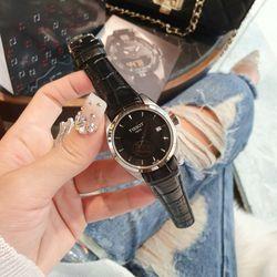 Đồng hồ Tis sot nữ Cao Cấp giá sỉ