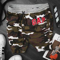 quần short thể thao - LD432 giá sỉ