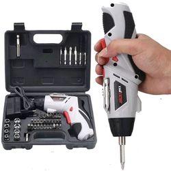 Máy khoan vặn ốc vít sạc pin JST24802L giá sỉ giá bán buôn