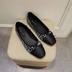 Giày bup bê xinh gia re giá sỉ