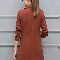 áo khoác dạ quân đôi giá sỉ giá bán buôn giá sỉ