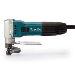 Máy cắt tôn 380W 16mm Makita JS1602 giá sỉ