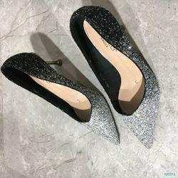 giày cao gót nữ 7cm giá sỉ
