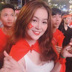 Miếng dán sticker Việt Nam