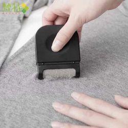 Máy cắt lông xù quần áo mini giá sỉ