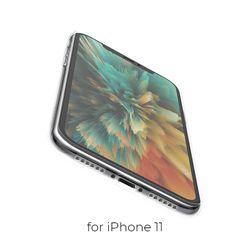 Ốp lưng dẻo trong suốt BOROFONE BI4 cho Iphone 11 / 11 Pro / 11 Pro Max chống trầy chống sốc giá sỉ