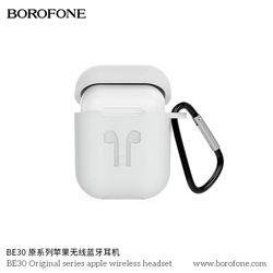 Tai Nghe Bluetooth BOROFONE 50 BE30 tặng bao bảo vệ silicon