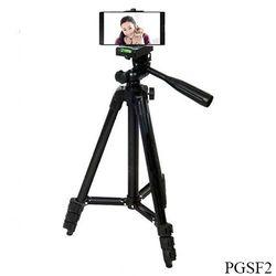 Gậy selfie 3 chân TRIPOD 3120 giá sỉ