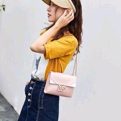 Túi xách Gucci thời trang