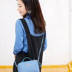 Túi xách thời trang Sunny City siêu dễ thương