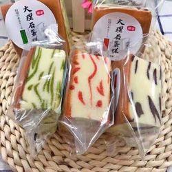 Bánh tươi Đài Loan các loại giá sỉ