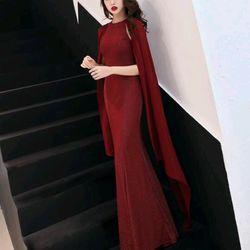 Đầm dạ hội p c giá sỉ, giá bán buôn