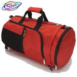 Túi du lịch gấp gọn đa năng giá sỉ