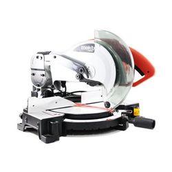 Máy cắt góc đa năng Maktec MT230 1500W giá sỉ