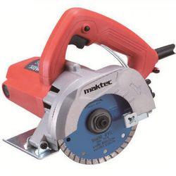 Máy cắt đá 1250W 125mm Maktec MT412 giá sỉ
