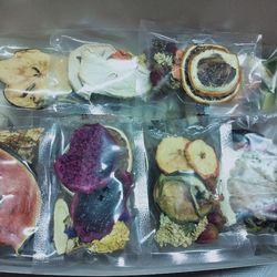 detox hoa quả korea vip giá sỉ