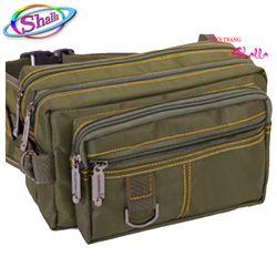 Túi đeo trước bụng bao tử đa năng N21 giá sỉ