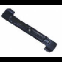 LƯỠI MÁY CẮT CỎ BLACKDECKER N520726 giá sỉ