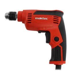 Máy khoan tốc độ cao 230W 65mm Maktec MT653 giá sỉ