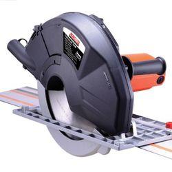 320mm Máy cưa cắt kim loại đa năng 1800W AGP CS320 giá sỉ