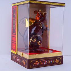 Rượu Chuột vàng Đông Hồ Royal Rich XO 23K giá sỉ