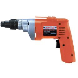 500W Máy vặn vít AGP LY0855 - LY0855 giá sỉ