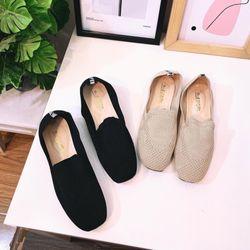 Giày mọi nữ siêu êm giá sỉ
