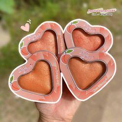 Má hồng trái tim giá sỉ