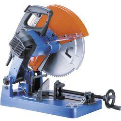 355mm Máy cắt sắt đa năng 2200W AGP DRC355 giá sỉ