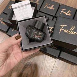 Nước hoa Foellie full box giá sỉ