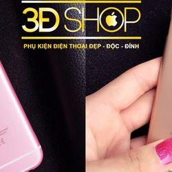 Ốp lưng điện thoại độ iphone 4-5-6 lên iphone 6s giá sỉ giá bán buôn giá sỉ