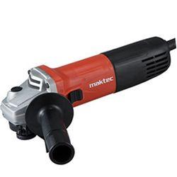 Máy mài 100mm Maktec MT970 720W giá sỉ
