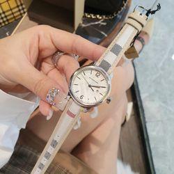 Đồng hồ Bur Berry BU10113 giá sỉ