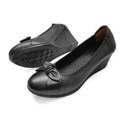 Giày búp bê siêu xinh giá sỉ