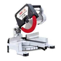 10 255mm Máy cắt góc đa năng AGP GP255 giá sỉ