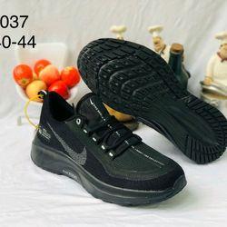 giày thể thao nam kho sỉ số lượng lớn