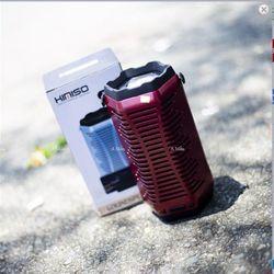 Loa bluetooth Kimoso E90 giá sỉ giá bán buôn giá sỉ