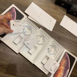 Bán Lẻ Phụ Kiện iPhone Dòng XS MAX