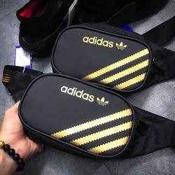 Túi đeo chéo Bumbag DX5086 - BÁN BUÔN giá sỉ